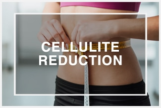 Cellulite REduction in Jacksonville FL