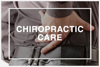 Chiropractic Care in Jacksonville FL