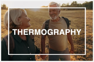Thermography in Jacksonville FL