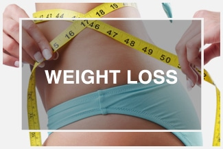 Weight Loss in Jacksonville FL